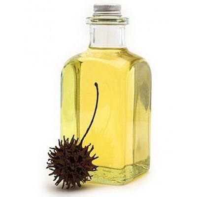 Касторовое масло 100 мл (Индия)