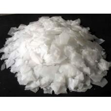 Каустическая сода NаOH , (щелочь) 1 кг