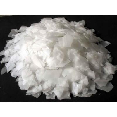 Каустическая сода NаOH, 1 кг