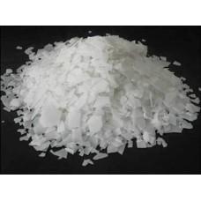 Каустическая сода NaOH, (щелочь) 500 г