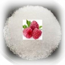 Кетон Малины, 10 грамм