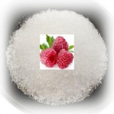 Кетон Малины, 9,5 грамм