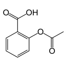 Салициловая кислота (порошок), 20 г