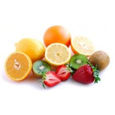 Комплекс фруктовых кислот с ДМАЭ, 30 мл