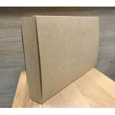 Коробка большая выдвижная 30х20 см