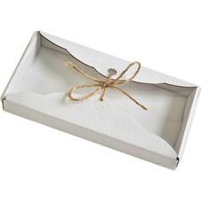 Подарочная коробочка МГКП-010 б