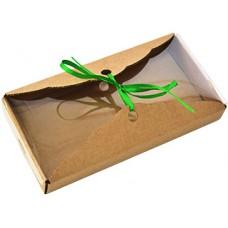 Подарочная коробочка МГКП-010 к