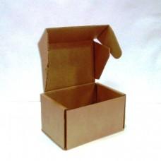 Коробка самосборная 17*12*10 см