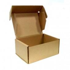 Коробка самосборная 22*16,5*10 см