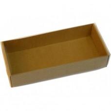 Подарочная коробка МГКП-07к 24х12 см