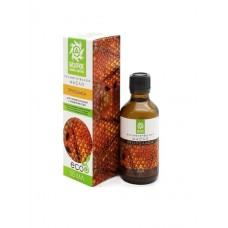 Косметическое масло Прополиса, 50 мл (Бизорюк)