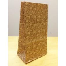 Крафт-пакет Дым