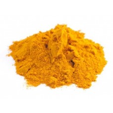 Краситель для шипучек (бомбочек) Желтый, 10 г