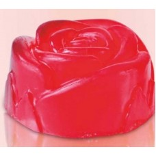 Гелевый краситель Сочная Клубника (ярко-красный), 15 мл
