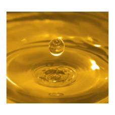 Краситель гелевый Желтый, 10 мл