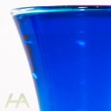 Краситель гелевый Голубой, 10 мл
