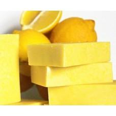 Краситель гелевый Солнечный Лимон (желтый), 15 мл