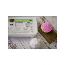 Мягкая основа Крем-мыло 1 кг (Выдумщики)