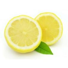 Лимона экстракт (сухой сок), 10 г