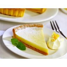 """Отдушка """"Лимонный пирог с меренгой"""", 10 мл"""