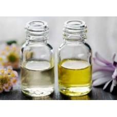 Липосентол Гидро, комплекс косметический витаминный, 20 мл