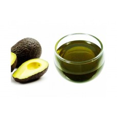 Авокадо масло нерафинированное, 50 мл