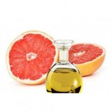 Масло Грейпфрутовых косточек рафинированное, 50 мл