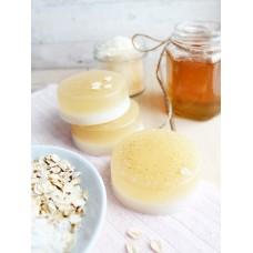 """Ароматическое масло """"Овсянка с медом и молоком"""", 10 мл"""