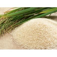 Масло рисовых отрубей рафинированное 50 мл