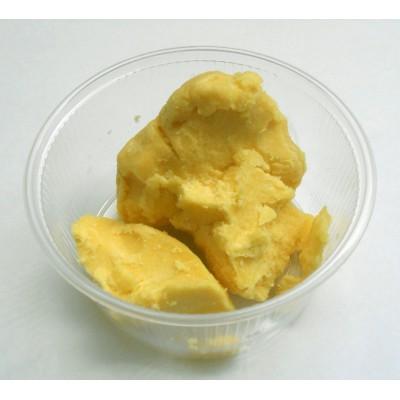 Масло Ши (каритэ) не рафинированное, 400 г