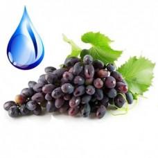 Масло виноградной косточки водорастворимое, 50 мл