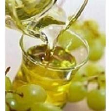 Масло виноградной косточки рафинированное, 100 мл