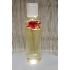 Масляный экстракт (инфуз) Розы чайной с дозатором, 50 мл