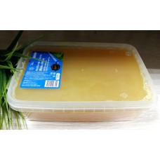 Органическая мыльная основа Activ Fresh, 1 кг
