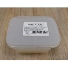 "Мыльная основа ""Activ Aloe"", прозрачная, 500 г"