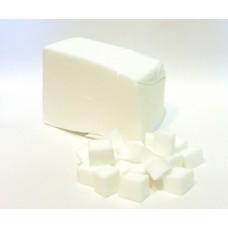 Мыльная основа Crystal Triple Butter (с маслами какао, манго, ши), 300 г