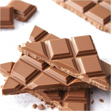 Ароматизатор пищевой Молочный Шоколад, 10 мл