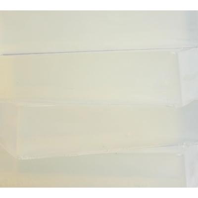 Мыльная основа для свирлов Activ SWIRL, 1 кг