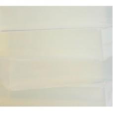 Мыльная основа для свирлов Activ SWIRL, 500 г