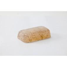 Мыльная основа для свирлов Crystal Suspending (Англия), 1 кг