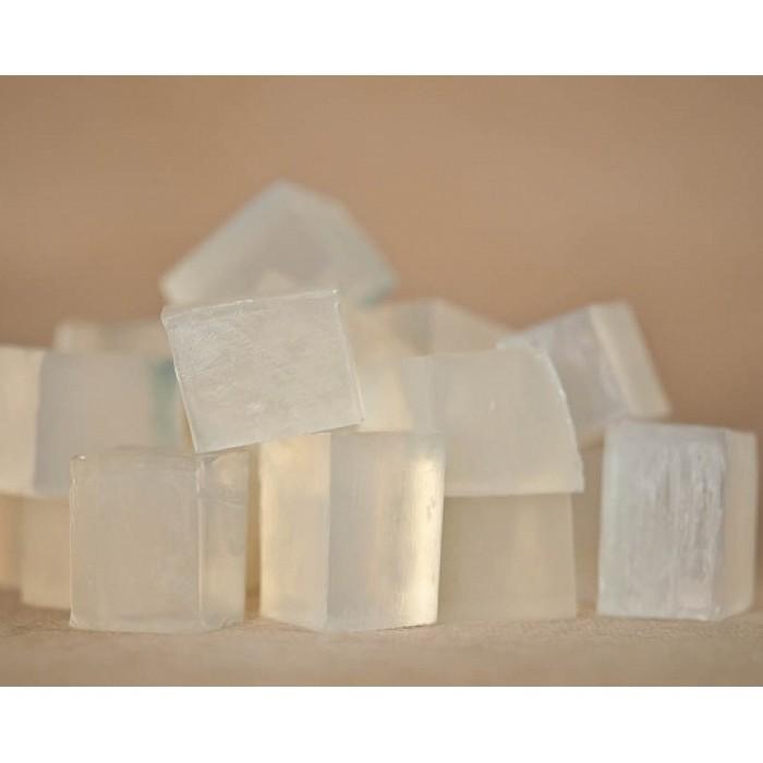 Как сделать кубик из льда для лица