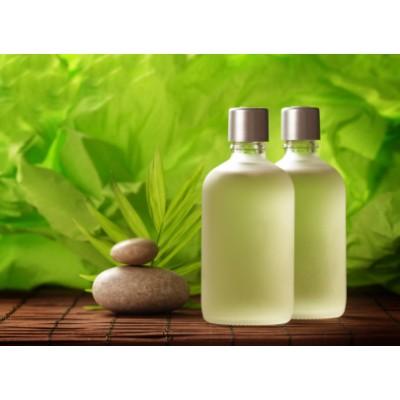 Натуральная основа для геля для душа и жидкого мыла Activ Liquid (200  мл)
