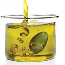 Растительный (оливковый) силикон, 45 мл