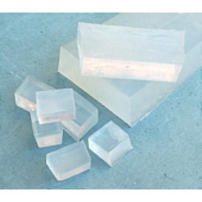 Мыльная основа Activ SLS Free прозрачная, 0,5 кг