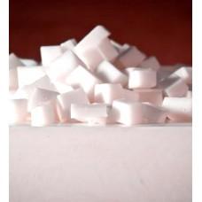 Мыльная основа Activ SLS Free-W БЕЛАЯ, 0,5 кг