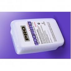 Мыльная основа  Soaptima PRO быстрозастывающая Белая, 1 кг