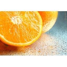 """Отдушка """"Апельсин"""" 10 мл"""