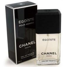 "Отдушка ""По мотивам Chanel Egoiste Platinum""  муж 10 мл"