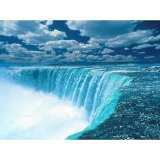 """Отдушка """"Водопад"""", 10 мл"""