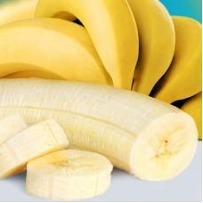 "Отдушка ""Банан"", 10 мл"